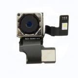 Camera trước iPhone 5/5s
