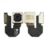 Camera trước iPhone 7