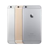 iPhone 6 Quốc tế (64GB) - Mới 99%