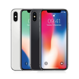 iPhone X Lock (256GB) - Mới 99%