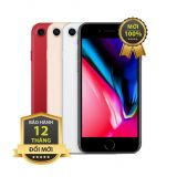 iPhone 8 Quốc tế (64GB) - Mới 100%