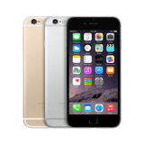 iPhone 6 Plus Quốc tế (64GB) - Mới 99%