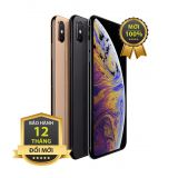 iPhone XS Max Lock (256GB) - Mới 100%