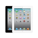 iPad 4 4G/WIFI (16GB) - Mới 99%