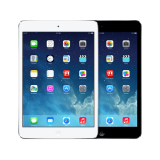 iPad Mini 1 Only WIFI (16GB) - Mới 100%
