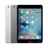 iPad Mini 2 3G/WIFI (128GB) - Mới 99%