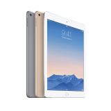 iPad Air 2 4G/WIFI ( 64GB) - Mới 99%