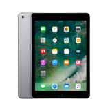 iPad 2018 4G/WIFI (32GB) - Mới 99%