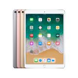 iPad Pro 10.5inch 4G/WIFI (64GB) - Mới 99%