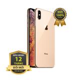 iPhone XS Quốc tế (256GB) - Mới 100%