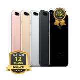iPhone 7 Plus Quốc tế - CPO (128GB) - Mới 100%
