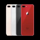 iPhone 8 Plus Quốc tế (128gb) - Apple không sản xuất
