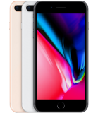 iPhone 8 Plus Quốc Tế (256GB) - Keng 99%