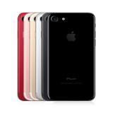 iPhone 7 Quốc Tế (128GB) - Keng 99%