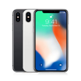 iPhone X Quốc tế (64GB) - Keng 99%
