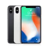 iPhone X Quốc tế (256GB) - Keng 99%