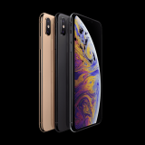 iPhone XS Max Quốc tế (256GB) - Keng 99%