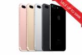 iPhone 7 Plus Quốc tế (128GB) - Mới 97-99%