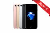 iPhone 7 Quốc Tế (128Gb) - Mới 97-99%