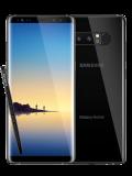Samsung Note 8 (64Gb) - Mới 99%