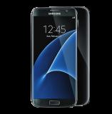 Samsung S7 Edge (32Gb) - Mới 99%