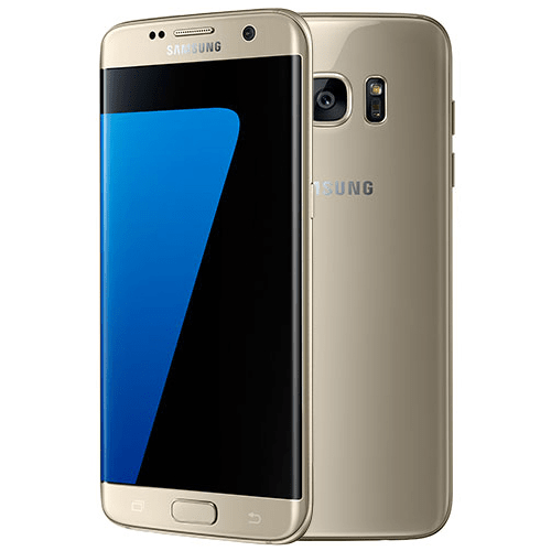 samsung-galaxy-s7-edge-cu-like-new-99