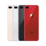 iPhone 8 Plus Quốc tế (256GB) - Mới 99%