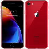 iPhone 8 Quốc tế (64Gb) - Mới 99%