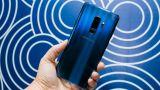 Samsung S9 Plus (256Gb) - Mới 99%