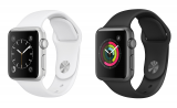 Apple Watch Series 1 (38 MM) - Mới 99%