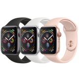 Apple Watch Series 4 (44 MM) - Mới 99%