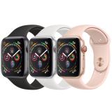 Apple Watch Series 4 (40 MM) - Mới 99%