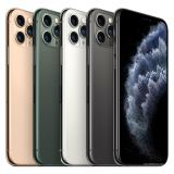 iPhone 11 Pro Max Quốc Tế (256Gb) 2sim - Mới 100%