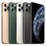 iPhone 11 Pro Quốc Tế (256Gb) 2sim - Mới 100%