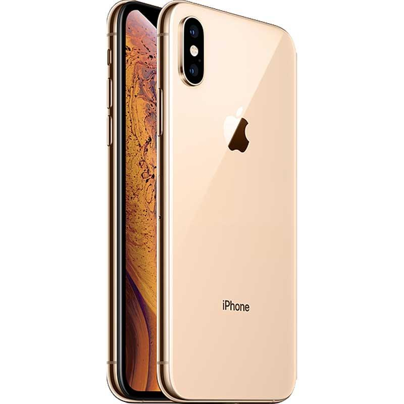 apple-iphone-xs-max-4g-64gb-gold