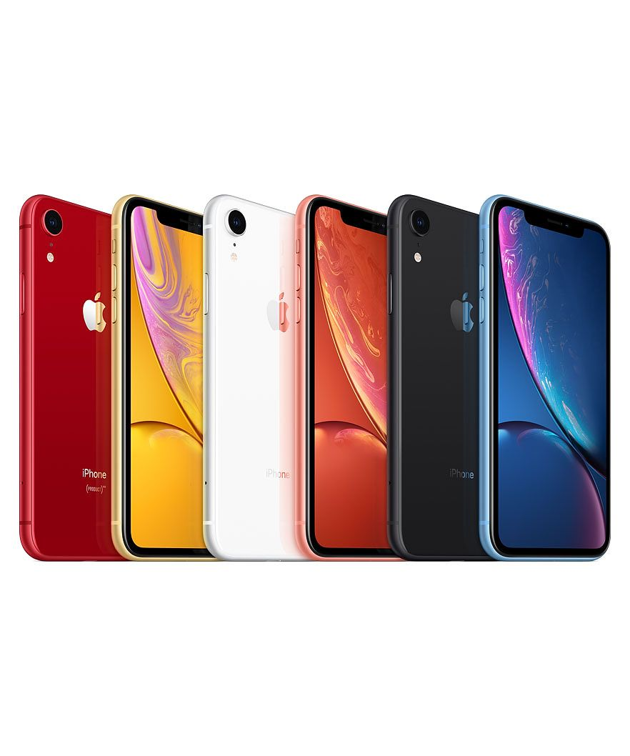 iphone-xr-select-2019-family