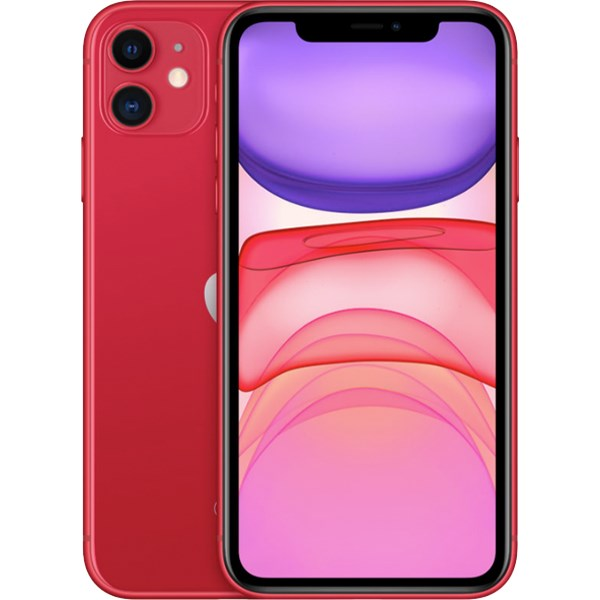 iphone-11-red-600x600