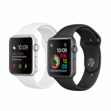 Apple Watch Series 2 (38 MM) - Mới 99%