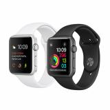 Apple Watch Series 2 (42 MM) - Mới 99%