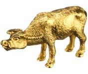 Mạ Vàng 14k-18k-24k