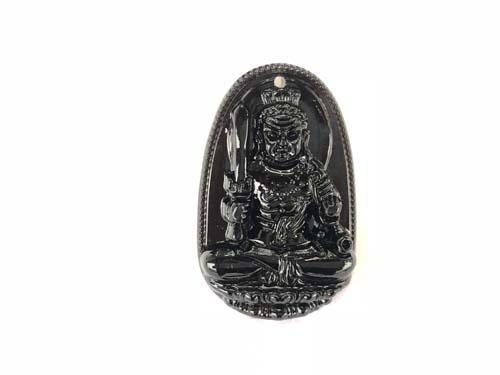 Phật Bản Mệnh Cho Người Tuổi Dậu MSP:PBMBĐ660