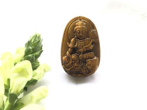 Phật Bản Mệnh Cho Tuổi Thìn - Tỵ MSP:PH1150