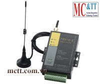 F8914 ZigBee IP Modem
