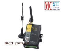 F8414 ZigBee+WCDMA/HSDPA/HSUPA IP Modem
