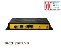 F3436H WCDMA WIFI Aderisement Router
