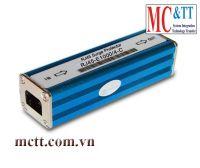 Bộ chống sét Ethernet RJ45 1000M 3Onedata FL45-1000