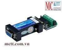 Bộ chuyển đổi Port-powerd RS232 sang RS485/422 3Onedata SW485C