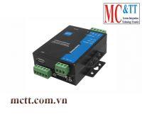 Bộ chuyển đổi USB sang RS-232/485/422 cách ly 3Onedata USB485I