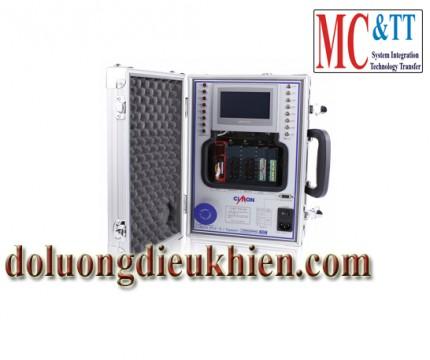 Training Kit PLC Cimon PEK-308
