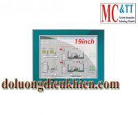 Máy tính công nghiệp Touch Panel 12 inch Cimon CM-NP12-A